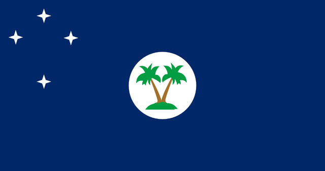 File:Flag of South Pacific Islands.png