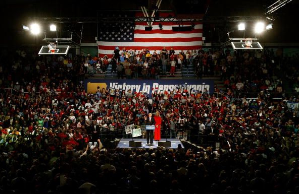 File:McCain campaign rally 2008 Pottsville, Pennsylvania.png