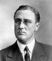 Roosevelt20