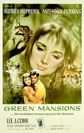 File:Rr 0091~Green-Mansions-Posters.jpg