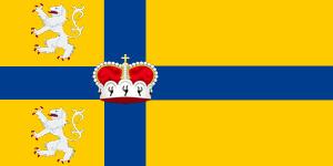 File:Sweden (Grand Duchy).jpg