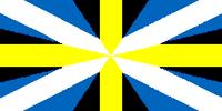 Walscot