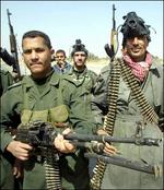 1991 Gulf War 1