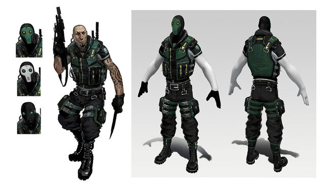 File:800px-Ca 007 Security-Character-01 full.jpg