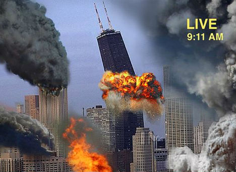 File:Dees-art-breaking-news-sears-tower-destruction.jpg