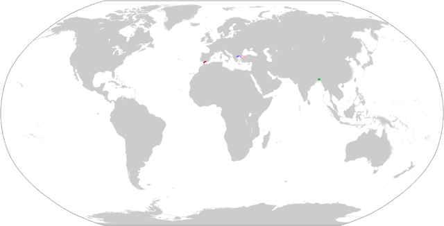 File:Falling nations althistor mapgame001.png