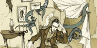 Portal Page (Cthulhu Sleeps Map Game)