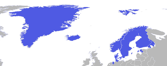 File:Location of the Nordic Union2.png