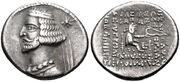 MithridatesIII