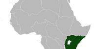 Zanzibar (Napoleon's World)