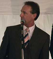 File:220px-Terry Wallace (cropped).jpg