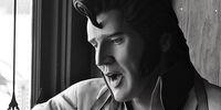 No Elvis