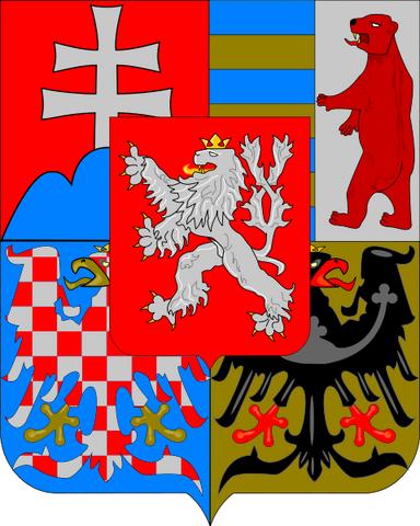 File:COA of Czechoslovakia.PNG