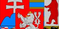 Czechoslovakia (Operation European Freedom)