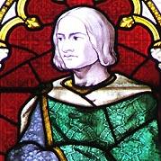 Charles IV Anglia (The Kalmar Union).png