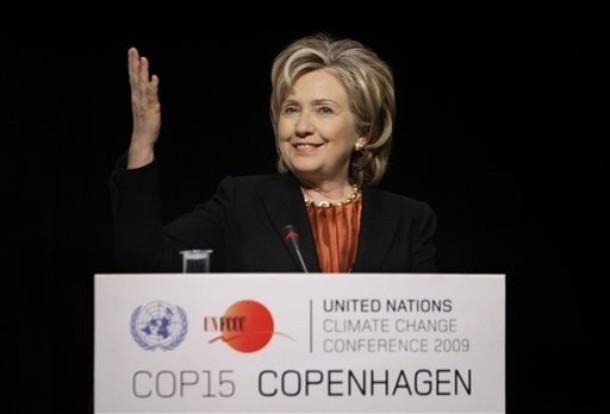 File:Clinton in Copenhagen.jpg