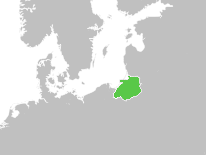 File:East Prussia (TNE).png