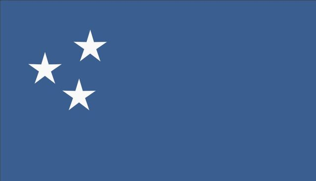 File:Nau flag.jpg