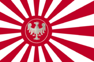 Poland The Rising Sun of the East 2