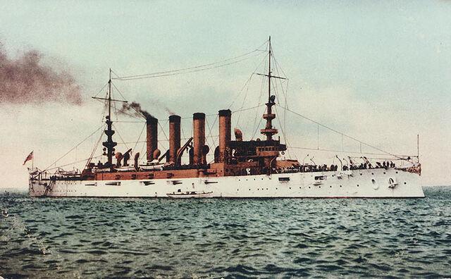 File:USS Pennsylvania.jpg