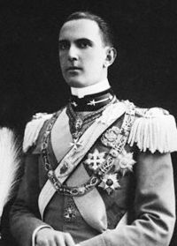 File:Umberto II.jpg