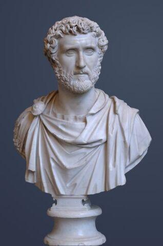 File:15 Emepror Antoninus.jpg