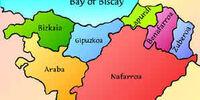 Basque Country (Groß-Deutschland)