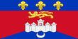 Bordeaux (County)