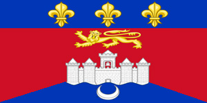 File:Bordeaux (County).jpg