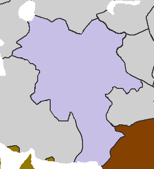 File:Dimurat expansion.png
