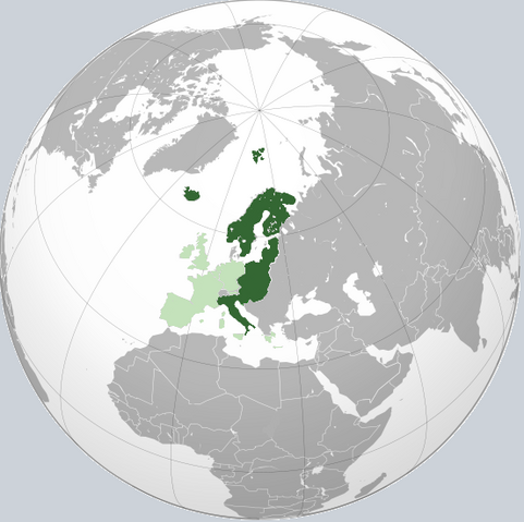 File:Finland superpower globe.png
