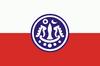 Flag of Arakan State