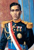 General Luis Sánchez Cerro