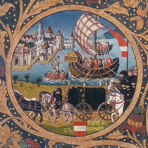 File:Herzog Friedrich I. der Christliche.jpg