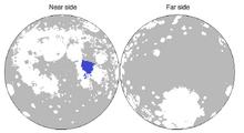Location of Delémont (Luna Earth II)