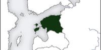 Estonia (Deutschland Siegt)