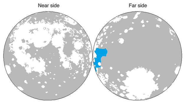 File:Location of Orimattila (Luna Earth II).png
