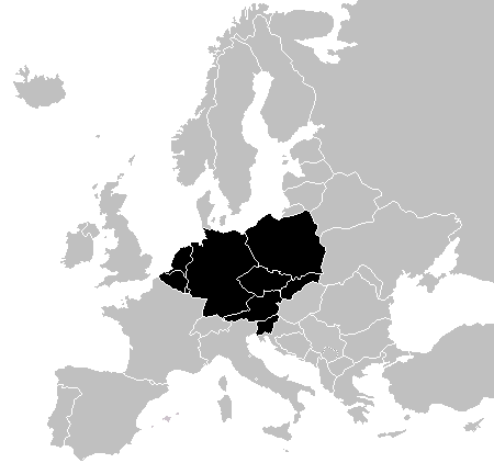 File:MapofGermanyAHG.png