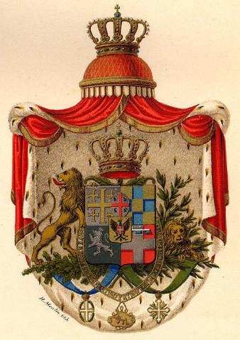 File:P-S CoA (Nat. 1848).png