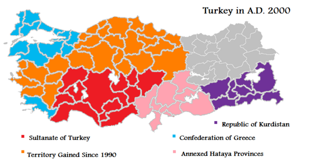 File:TurkeyProvincesSultanate2000 3.png