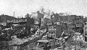 Australian Slums (36)
