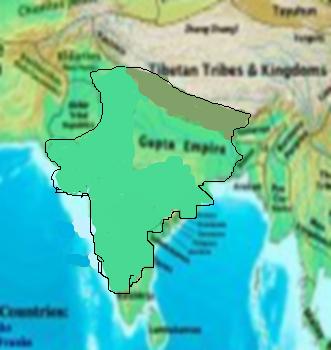 BharatiEmpire420Map