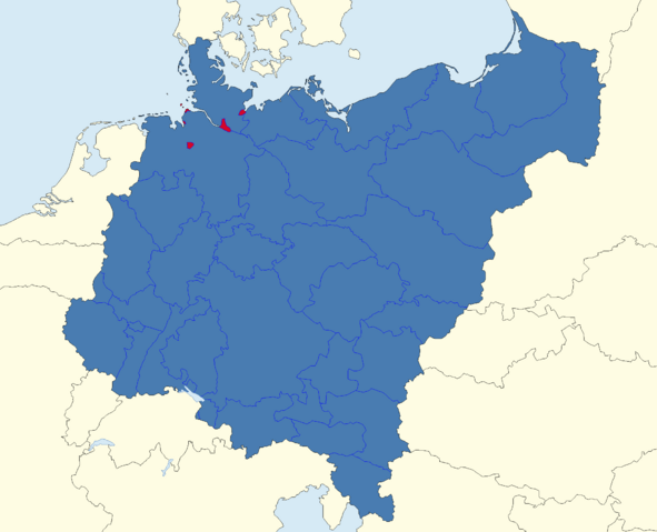 File:Germany 1946.png
