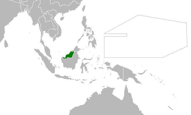 File:Location of Sarawak (Myomi Republic).png