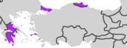 Roman Empire 1415