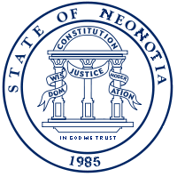 File:Seal of Neonotia (Doomsday).png