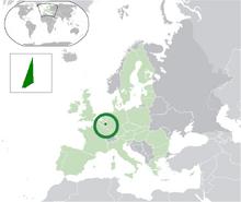 EU-Moresnet svg