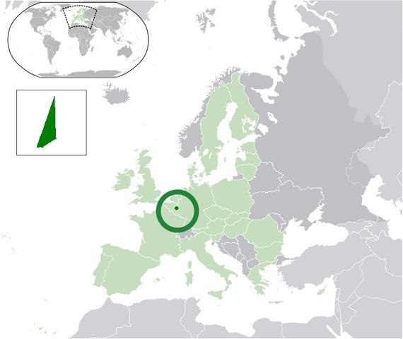 File:EU-Moresnet svg.PNG