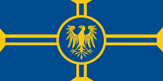 File:Flag of Chattia.png