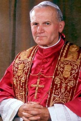 File:Pope John Paul II 2005.jpg
